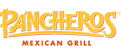 Pancheros Mexican Grill: Retail